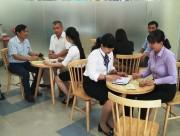 Ngành Công Thương TP. Hồ Chí Minh: Xóa khoảng cách chính quyền và doanh nghiệp