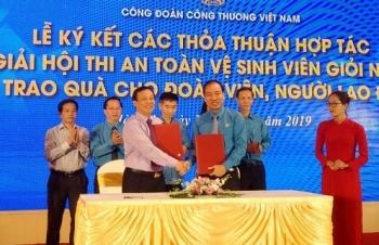 nam 2019 ngung viec tap the giam manh