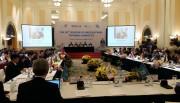 Việt Nam đăng cai tổ chức các hoạt động kỷ niệm 50 năm thành lập Ủy ban Bão