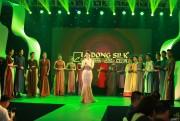 Khu nghỉ dưỡng ven sông - Silk Sense Hội An River Resort ra mắt tại Hà Nội