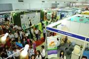 Sắp diễn ra triển lãm về chăm sóc sức khỏe Việt Nam
