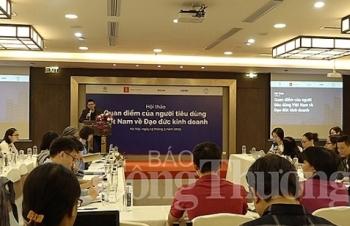 81 nguoi tieu dung tung tay chay san pham vi doanh nghiep vi pham dao duc kinh doanh