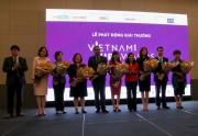 Khởi động giải thưởng Vietnam HR Awards 2018