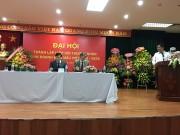 Thành lập Hiệp hội Thương nhân kinh doanh biên mậu Việt Nam