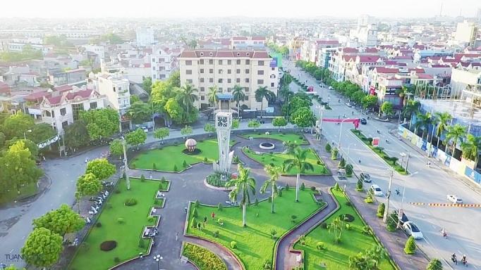 Bắc Giang: Nhiều giải pháp thu hút đầu tư