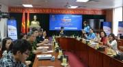 Vinh quang Việt Nam 2017 - Dấu ấn 30 năm đổi mới