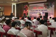 Vụ vải thiều Bắc Giang 2016: Thắng lợi trên mọi mặt trận