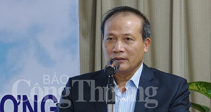 nganh cong thuong tich cuc chu dong trien khai chien luoc phat trien ben vung va chuong trinh nghi su 2030