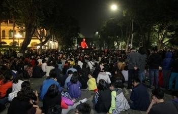 hoa nhac vietnam airlines classic hanoi concert tro lai mua thu 3