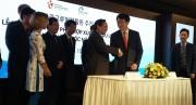 Việt Nam - Hàn Quốc đẩy mạnh hợp tác phát triển thị trường du lịch