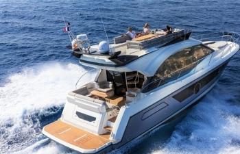 tam son yachting la don vi phan phoi du thuyen hang sang beneteau group