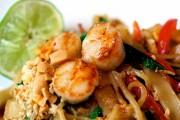 Tuần lễ ẩm thực Thái Lan tại Hà Nội