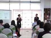 Việt Nam tụt 3 hạng kỹ năng tiếng Anh toàn cầu