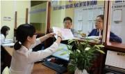 Công bố thủ tục hành chính mới trong lĩnh vực đất đai