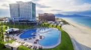 Khu nghỉ dưỡng Cam Ranh chính thức mở bán qua online