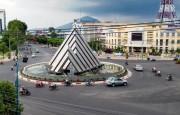 Nâng cấp cửa khẩu phụ Tân Nam (Tây Ninh) lên cửa khẩu quốc tế