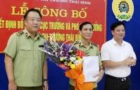cuc quan ly thi truong thai binh tich cuc xay dung moi truong kinh doanh lanh manh