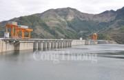 Khám phá tiềm năng lòng hồ thủy điện Sơn La