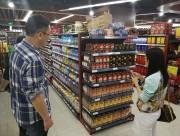 Trung Nguyên Legend đẩy mạnh phát triển sang thị trường Trung Quốc