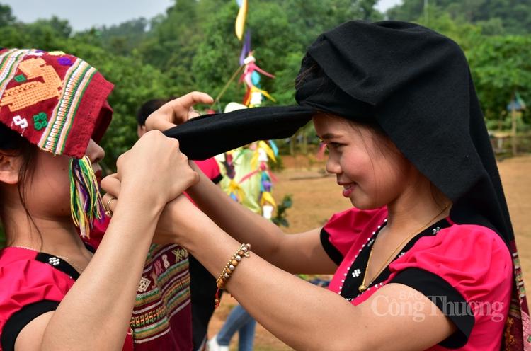 khan pieu thuoc do tai nang va pham hanh phu nu thai