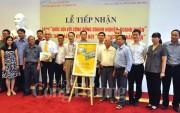 Ra mắt cuốn sách 'Quốc hội với doanh nghiệp, doanh nhân Việt Nam'