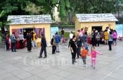 Khám phá văn hóa dân tộc Mông tại Hà Nội