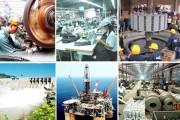 """Kinh tế năm 2017: Nhiều """"cửa ra"""" nhưng cần thận trọng!"""