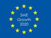"""Cách EU """"ứng xử"""" với doanh nghiệp nhỏ và vừa"""
