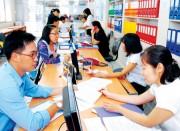 Thủ tướng Nguyễn Xuân Phúc yêu cầu tập trung thực hiện nhiệm vụ sau nghỉ Tết