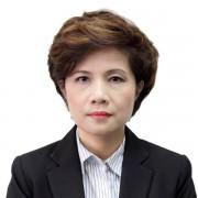 Vincom lý giải việc 'đóng cửa' hệ thống rạp lớn nhất Hà Nội