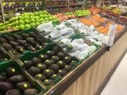 Úc xóa bỏ trợ cấp xuất khẩu nông nghiệp khỏi biểu cam kết thuế trong WTO