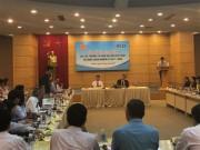 Cơ quan đại diện Việt Nam tại nước ngoài: Thúc đẩy hợp tác kinh tế