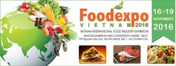 viet nam moi phap la quoc gia danh du tai vietnam foodexpo 2017