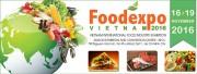 Việt Nam mời Pháp là Quốc gia danh dự tại Vietnam Foodexpo 2017
