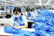 Bổ sung quy định xử phạt vi phạm hành chính trong lĩnh vực lao động