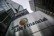 Tập đoàn Sun Life hoàn tất thương vụ mua 25% cổ phần còn lại PVI Sun Life