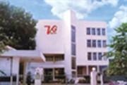 Chuyển Viện Công nghiệp giấy và xenluylô về Bộ Công Thương