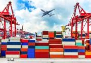 Thêm quy định về kinh doanh dịch vụ logistics