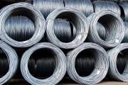 Australia gia hạn ban hành báo cáo cuối cùng vụ việc điều tra CBPG dây thép dạng cuộn