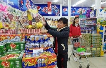tang 10 12 luong hang hoa phuc vu dip tet nguyen dan ky hoi