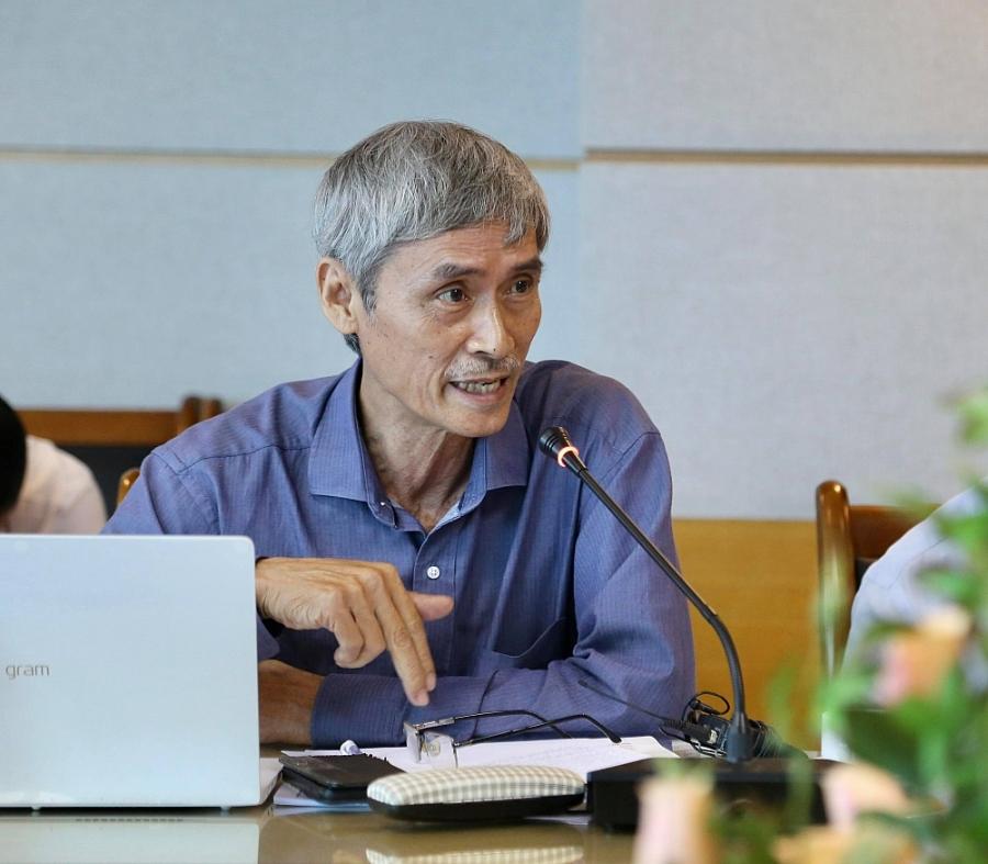 Bộ Công Thương áp thuế đường Thái, đường Việt kỳ vọng phục hồi