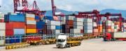 """""""Luồng gió mới"""" phát triển dịch vụ logistics"""