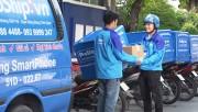 Logistics và Thương mại điện tử: Đồng hành cùng phát triển