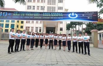 pc ha nam tich cuc huong ung gio trai dat 2019