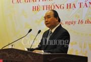 """""""Phát triển ngành dịch vụ logistics Việt Nam ngang tầm khu vực và thế giới"""""""