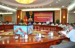 TP. Hải Phòng: Hàng Việt Nam chiếm 75% hệ thống phân phối