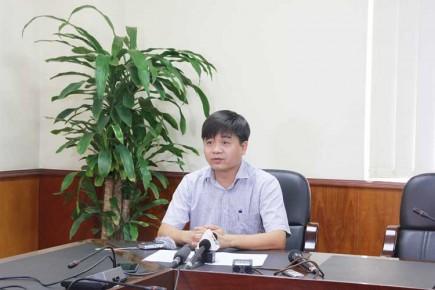 khong phat sinh thu tuc hanh chinh dieu kien kinh doanh cho doanh nghiep