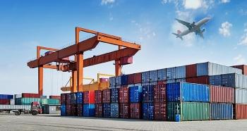 phat dong cuoc thi tai nang tre logistics viet nam 2018