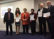 Tăng cường hợp tác Việt Nam - Australia trong lĩnh vực bán lẻ