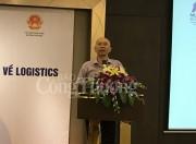 Nâng cao chất lượng nguồn nhân lực ngành logistics